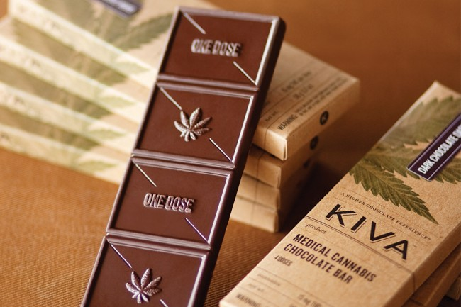 kiva-cannabis-chocolate-bars-00
