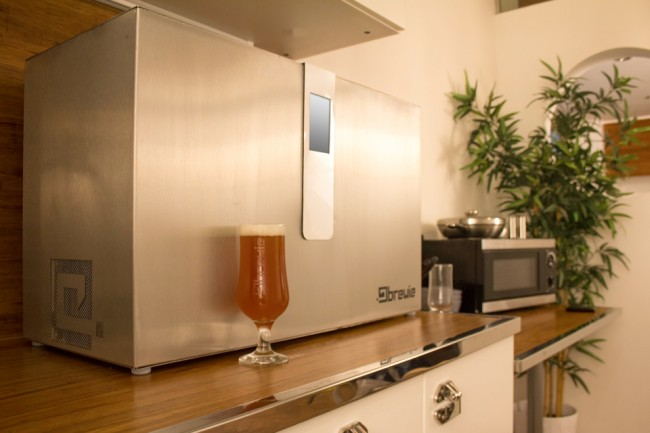brewie-automated-home-brewery-02