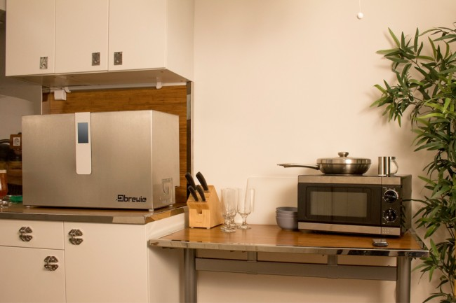 brewie-automated-home-brewery-03