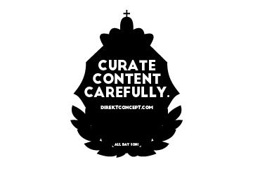 Direkt Concept is Back!