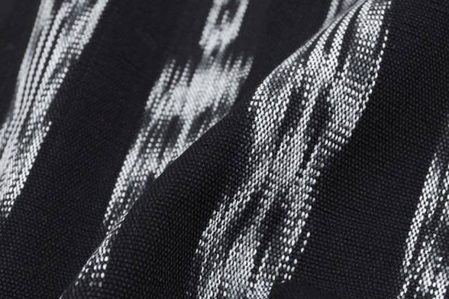 hill-side-fabric-2014-01