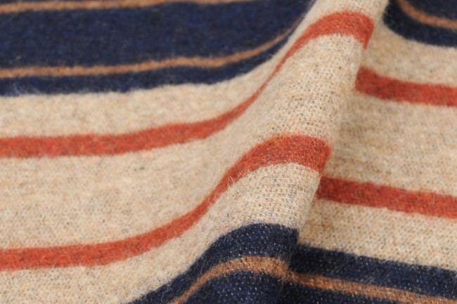 hill-side-fabric-2014-03