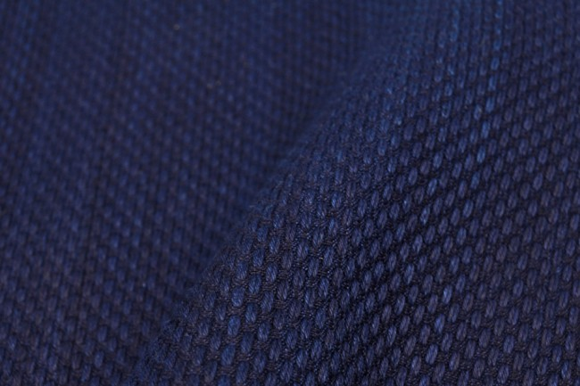 hill-side-fabric-2014-04
