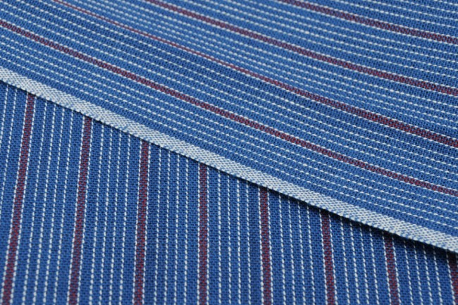 hill-side-fabric-2014-05
