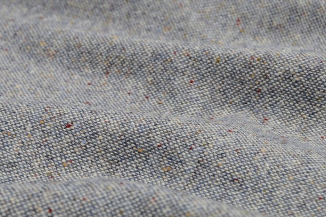 hill-side-fabric-2014-08