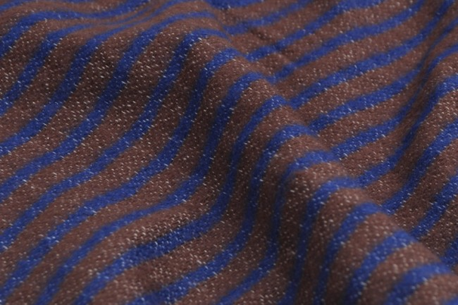 hill-side-fabric-2014-09