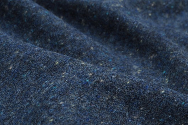 hill-side-fabric-2014-11