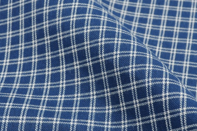 hill-side-fabric-2014-13