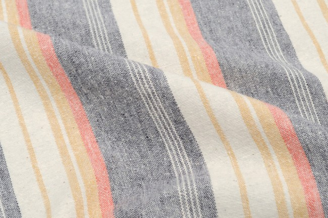 hill-side-fabric-2014-14