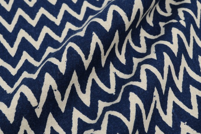 hill-side-fabric-2014-16